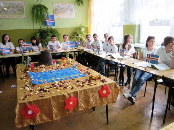 Poland-March-2011-082-(brynhildur-v1)