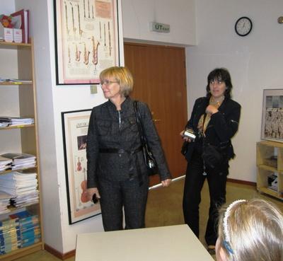 Comenius-heimsókn-sept-2010